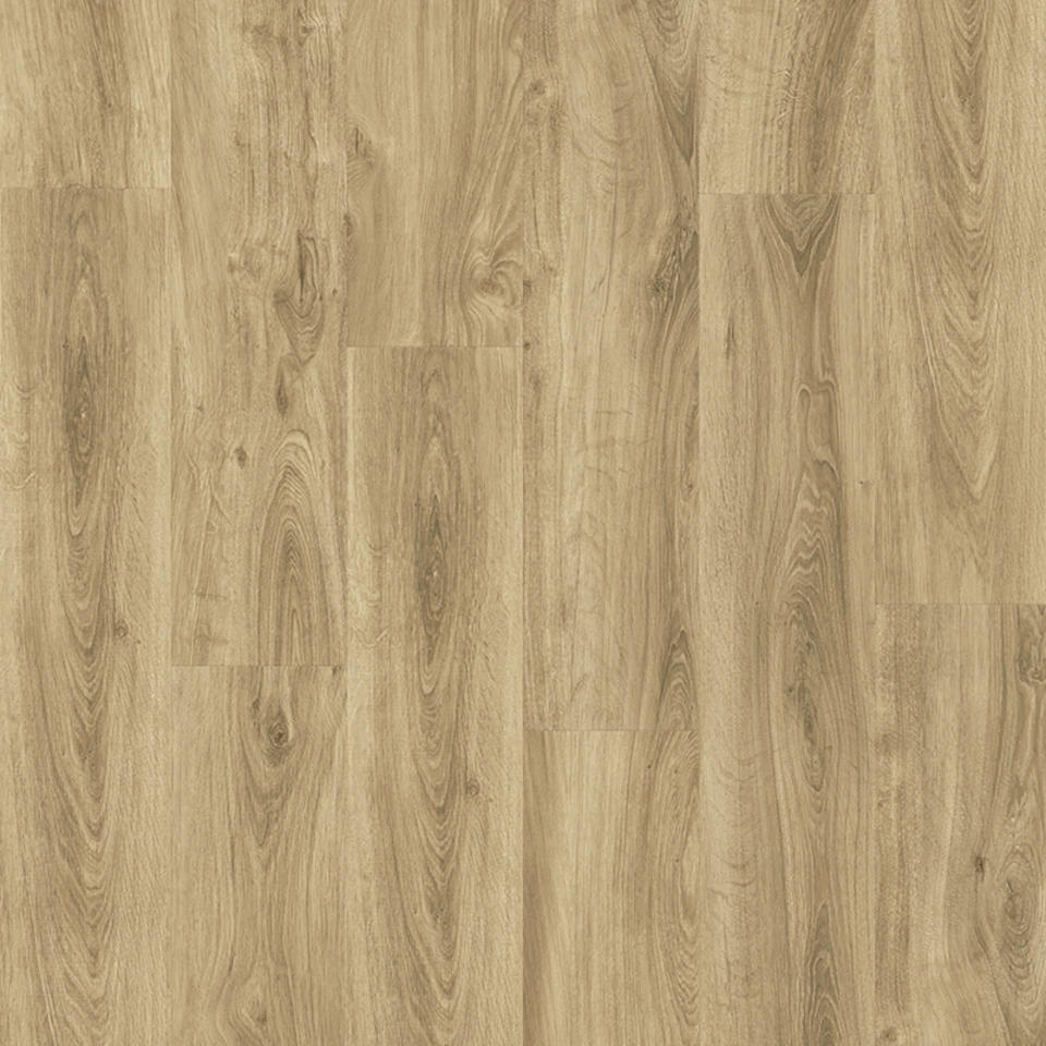 STARFLOOR CLICK 55 & 55 PLUS - English Oak NATURAL