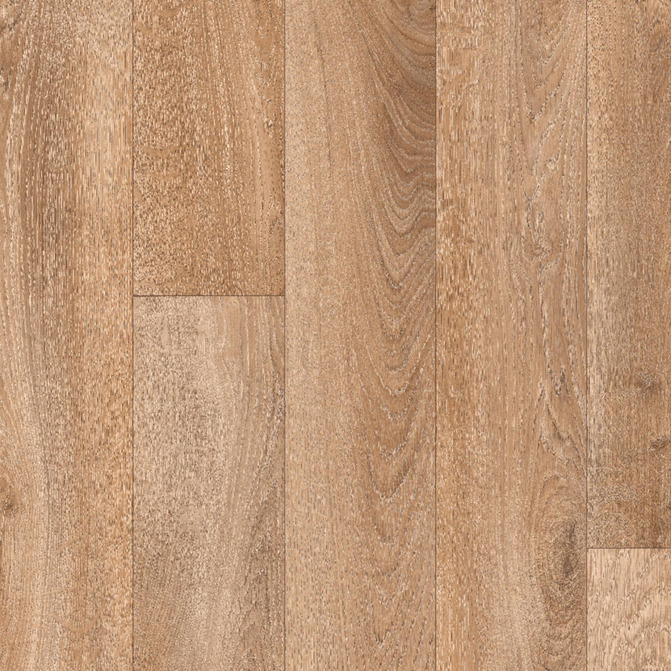 Iconik 150 - French Oak GREY BEIGE - Vinyl